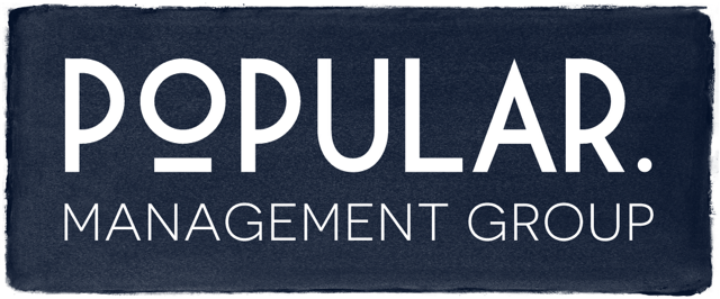 Popular Management Group
